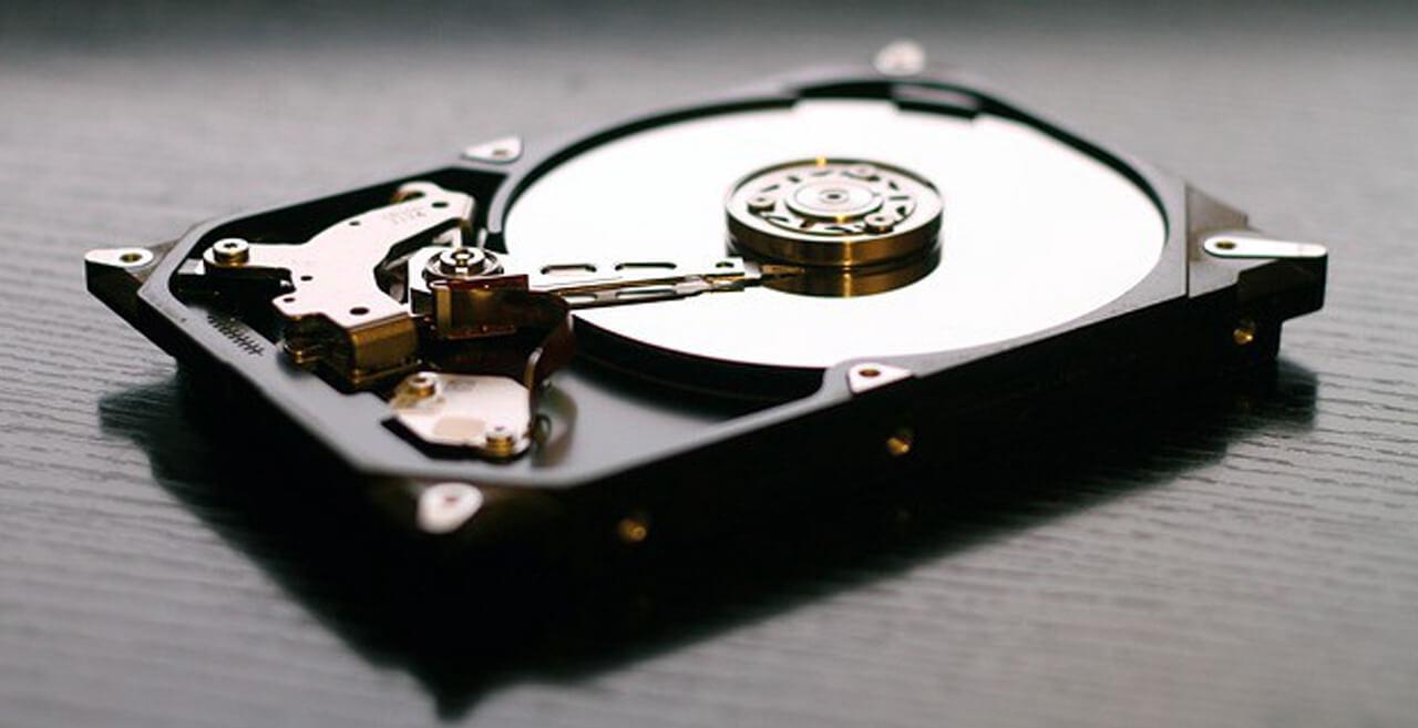 Gestion des archives d'images numériques